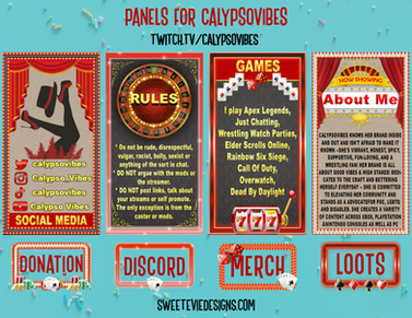 panels example.png