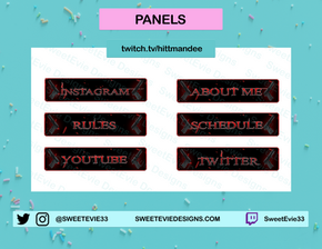 PANEL EXAMPLE LAYOUT.png
