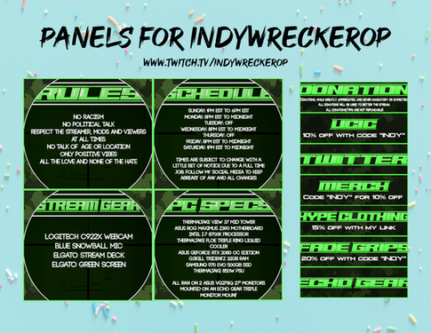 indy panels.png