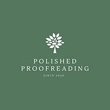 Polished Proofreading Logo.png