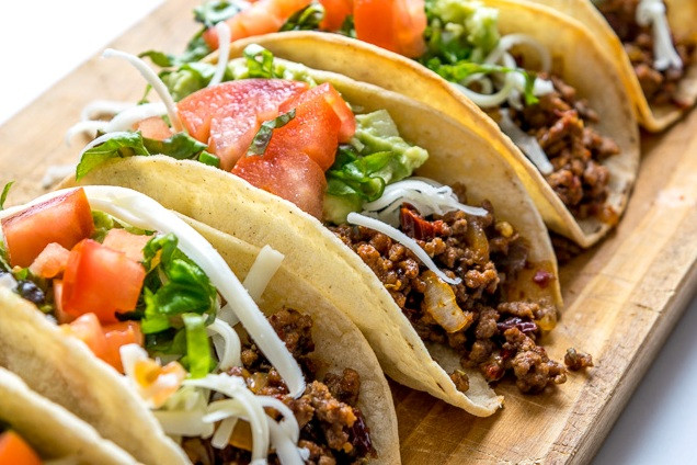 classic-ground-beef-hardshell-tacos-3-2.