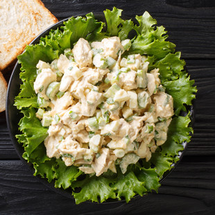 Chicken Salad_edited.jpg