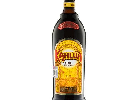 Kahlúa Original 750 ml