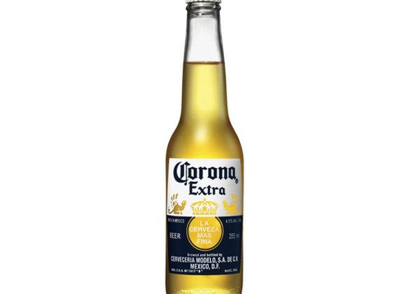 Corona – 12 pack