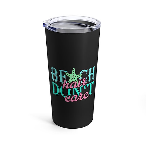 Beach Hair TX sTumbler® 20oz