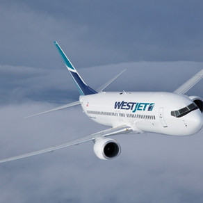 Westjet Direct flights to Ixtapa/Zihuatanejo from Calgary