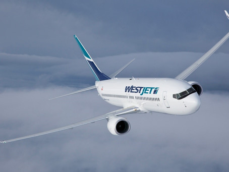 Westjet Direct flights to Ixtapa/Zihuatanejo from Calgary