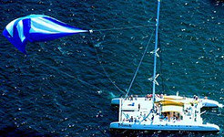 picante sailboat.jpg