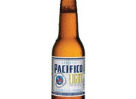 Pacifico Light – 12 pack