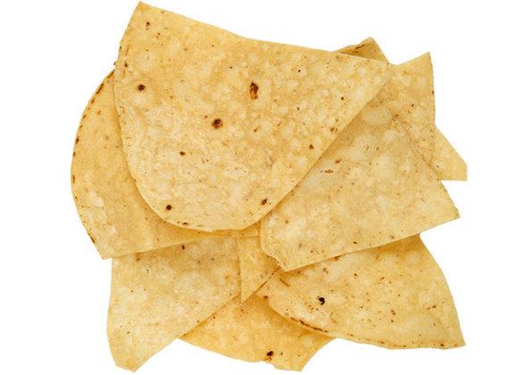 Tortilla Chips 10oz