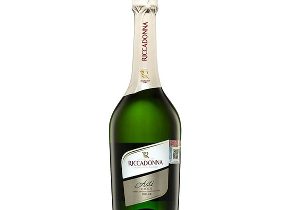 Riccadonna Asti 750 ml