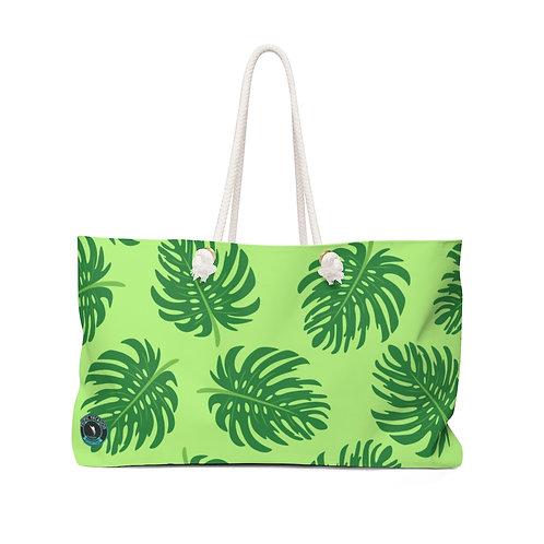 Greenzee La Ropa Beach Bag