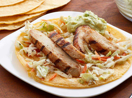 chicken_taco_bar_step_tada_3.jpg