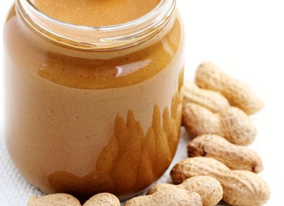 Peanut Butter 8oz