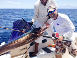 pesca en alta mar desde staypv.jpg