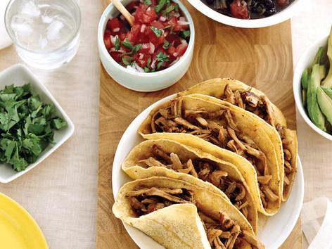 soft-pork-tacos