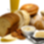 bread .png