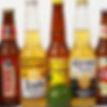 Mexican-Beers_edited.jpg