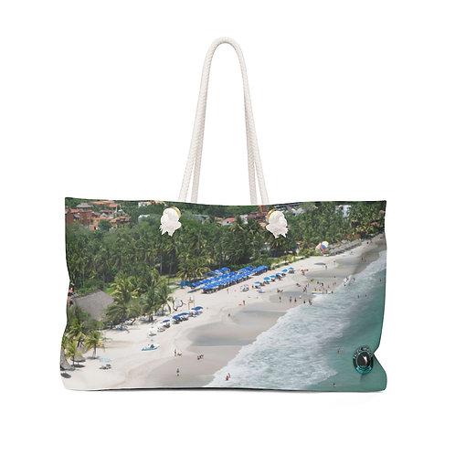 La Perla La Ropa Beach Bag