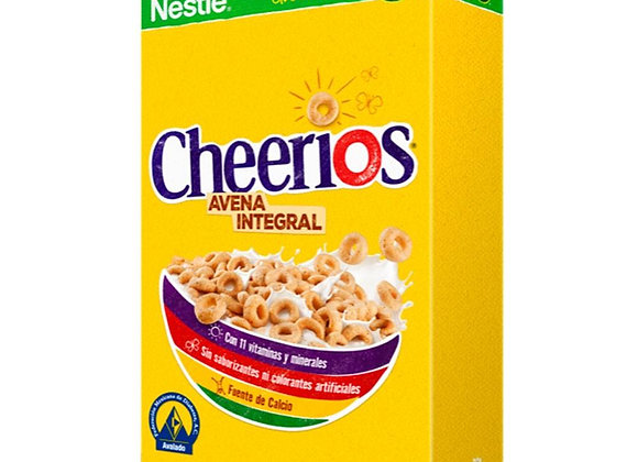 Boxed Cereal 12oz