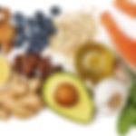 popular-healthy-foods_edited.jpg