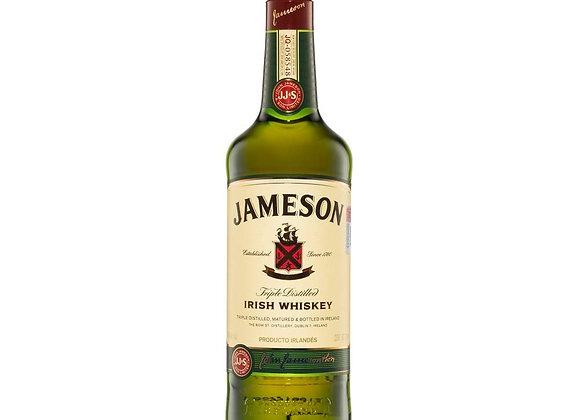 Whiskey Jameson 750 ml