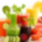 fruit-juice.jpg