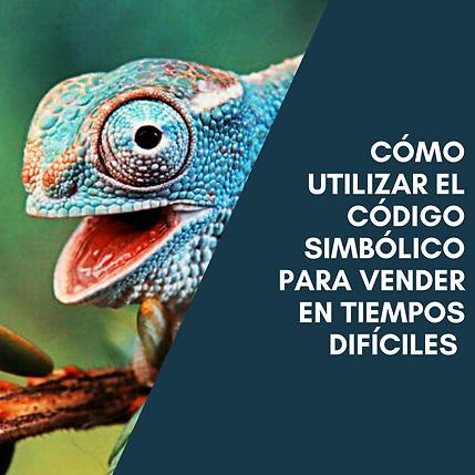 Amarillo_Azul_Marino_Naranja_Foto_Comida