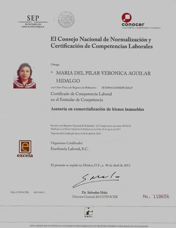 reconocimientos inmobiliarios-01.png