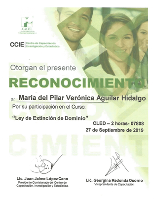 reconocimientos inmobiliarios-15.png