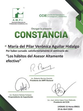 Verónica_Aguilar_Constancia.jpg