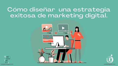 eBook Marketing y ventas digitales (1).png