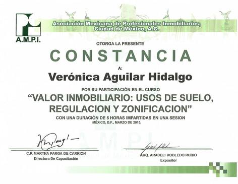 reconocimientos%20inmobiliarios-05_edite