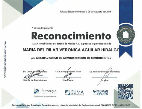 reconocimientos%20inmobiliarios-07_edite