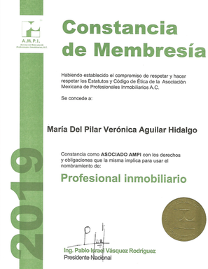 reconocimientos inmobiliarios-17.png