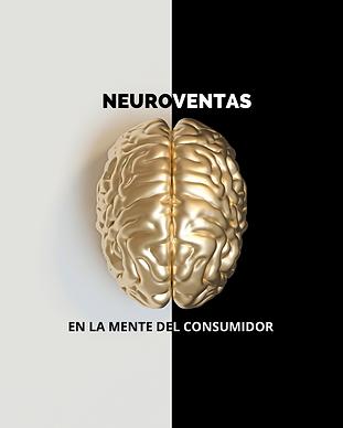 NEUROVENTAS (1).png