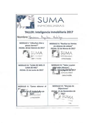reconocimientos inmobiliarios-18.png