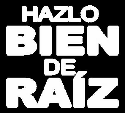 HAZ BLANCO.png