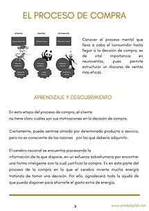 manual de copywriting