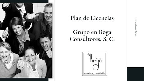 Licencias Grupo en Boga.jpg