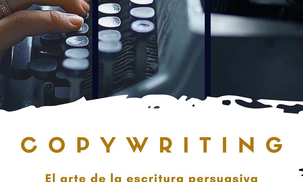 Guidebook Copywriting