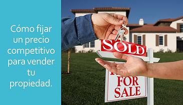 Cómo_fijar_precio_a_mi_propiedad.jpg