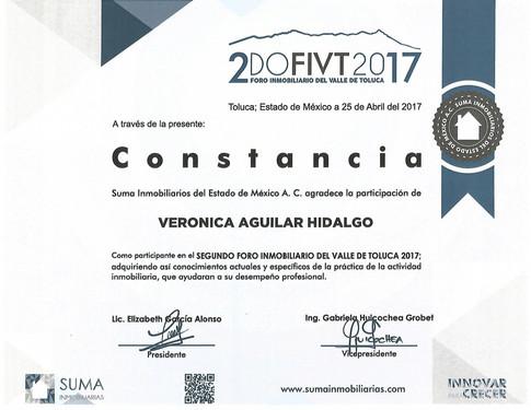 reconocimientos%20inmobiliarios-08_edite