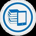 icono-libros-200x200.png