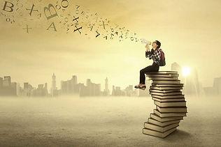 Marketing-online-para-escritores.jpg
