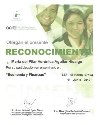 reconocimientos inmobiliarios-12.png