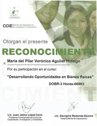 reconocimientos inmobiliarios-10.png