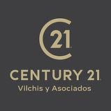 C21-Vilchis-Grey-4.jpg