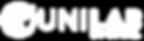 Nuevo logotipo 1.png