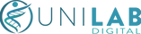 Unilab Digital.png